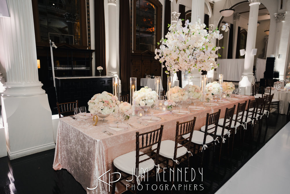 vibian-wedding-los-angeles-katherine-brian_0173.JPG