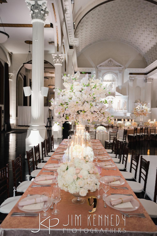 vibian-wedding-los-angeles-katherine-brian_0174.JPG