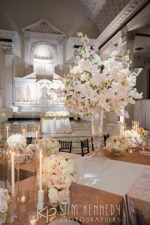 vibian-wedding-los-angeles-katherine-brian_0176.JPG