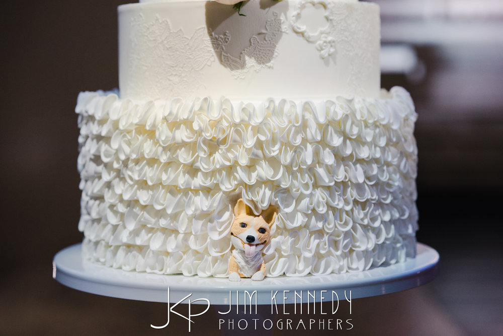 vibian-wedding-los-angeles-katherine-brian_0177.JPG