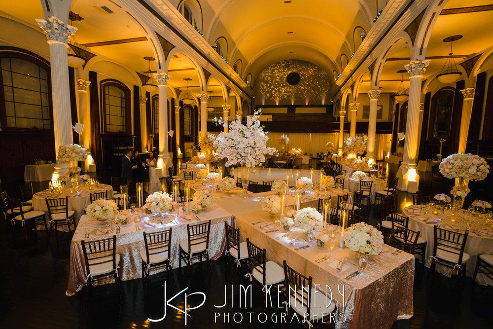 vibian-wedding-los-angeles-katherine-brian_0178.JPG