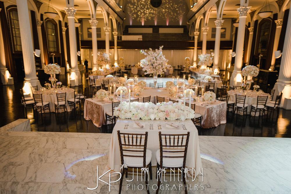 vibian-wedding-los-angeles-katherine-brian_0179.JPG