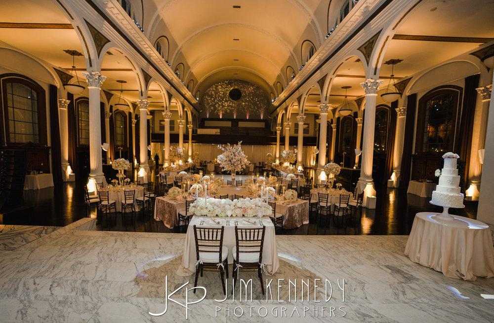 vibian-wedding-los-angeles-katherine-brian_0180.JPG