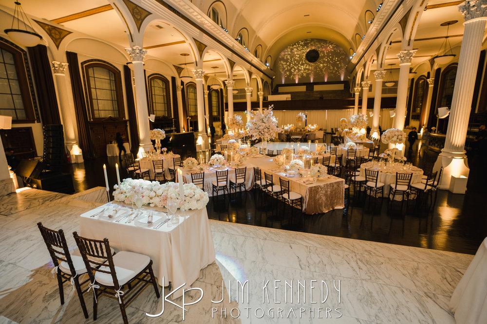 vibian-wedding-los-angeles-katherine-brian_0181.JPG