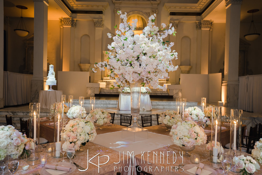 vibian-wedding-los-angeles-katherine-brian_0184.JPG
