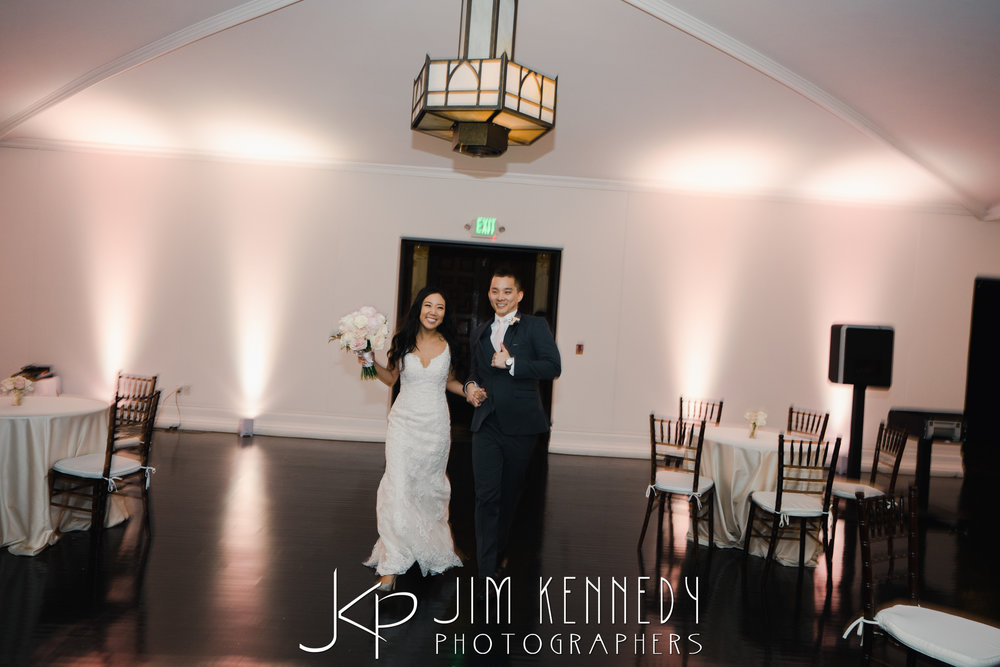 vibian-wedding-los-angeles-katherine-brian_0186.JPG