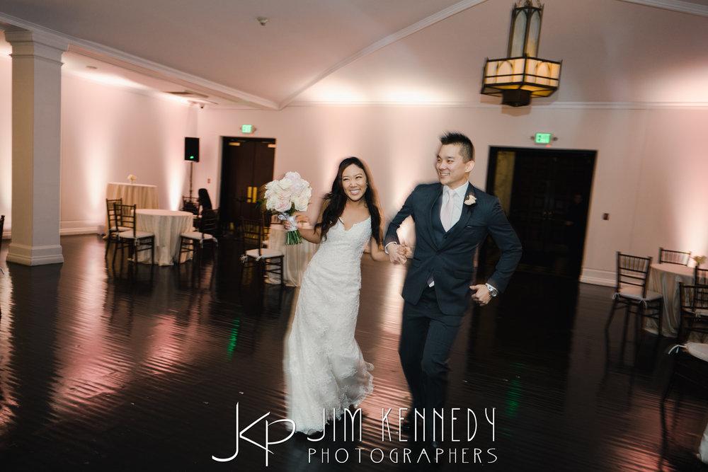 vibian-wedding-los-angeles-katherine-brian_0188.JPG
