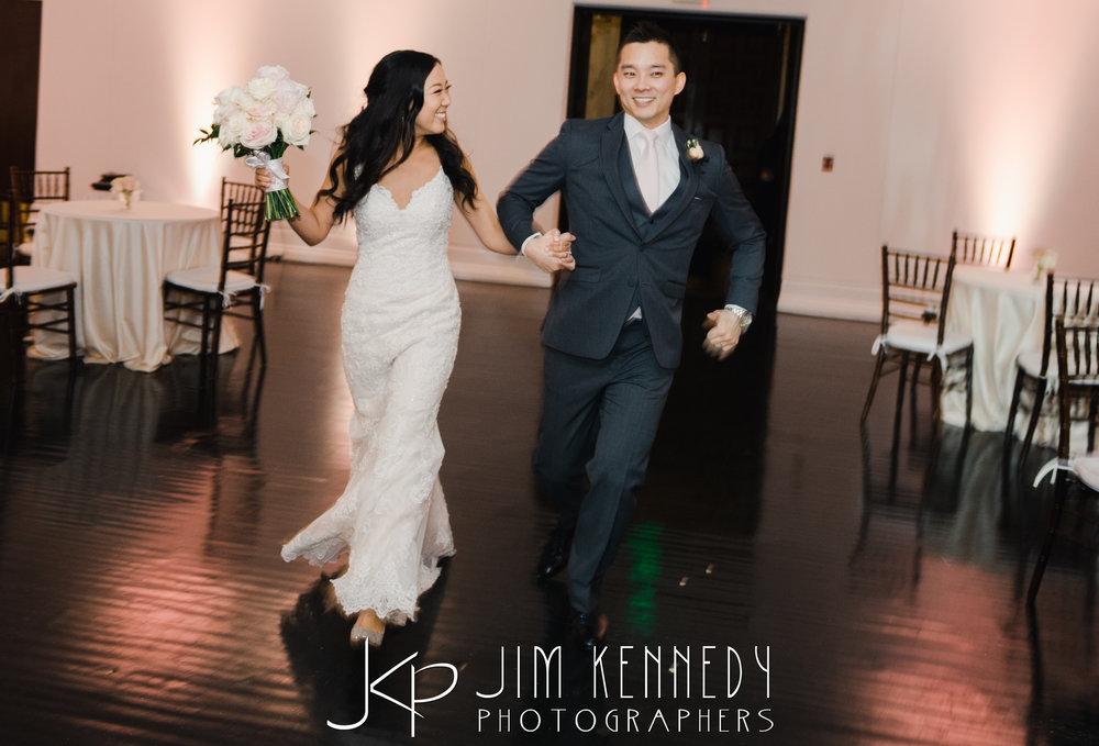 vibian-wedding-los-angeles-katherine-brian_0187.JPG