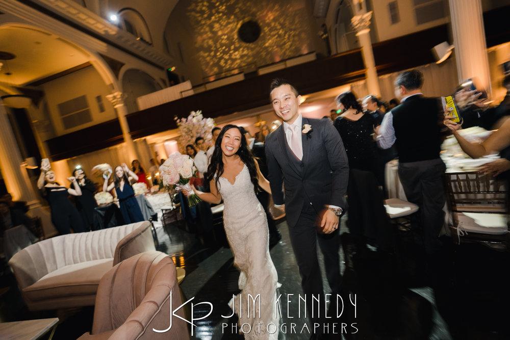 vibian-wedding-los-angeles-katherine-brian_0190.JPG