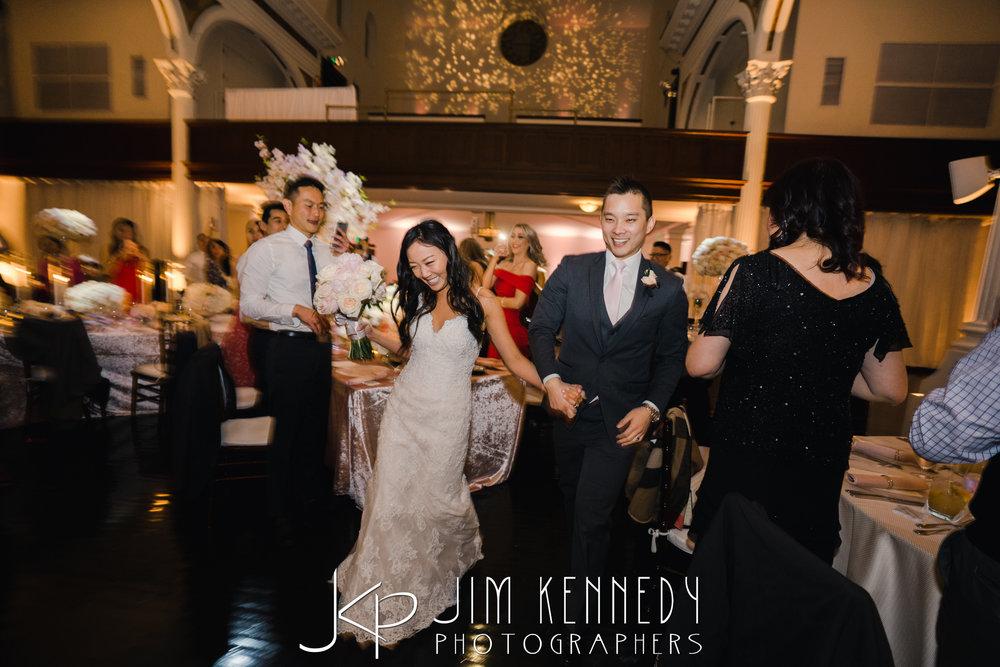 vibian-wedding-los-angeles-katherine-brian_0189.JPG