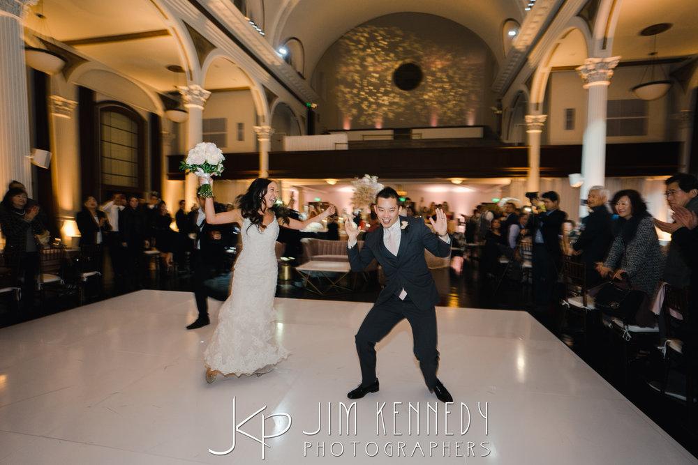 vibian-wedding-los-angeles-katherine-brian_0191.JPG