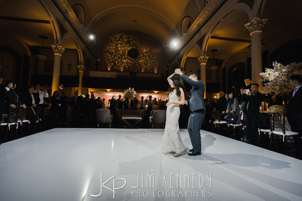 vibian-wedding-los-angeles-katherine-brian_0192.JPG