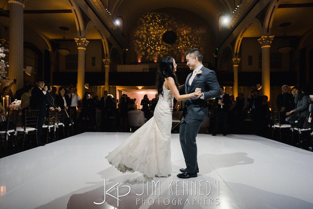 vibian-wedding-los-angeles-katherine-brian_0193.JPG