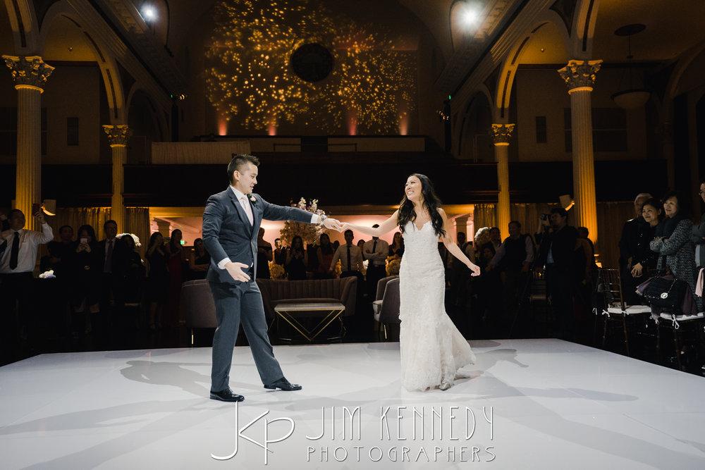 vibian-wedding-los-angeles-katherine-brian_0194.JPG