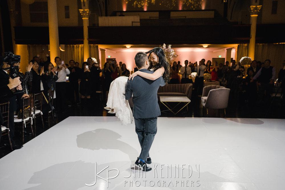 vibian-wedding-los-angeles-katherine-brian_0195.JPG