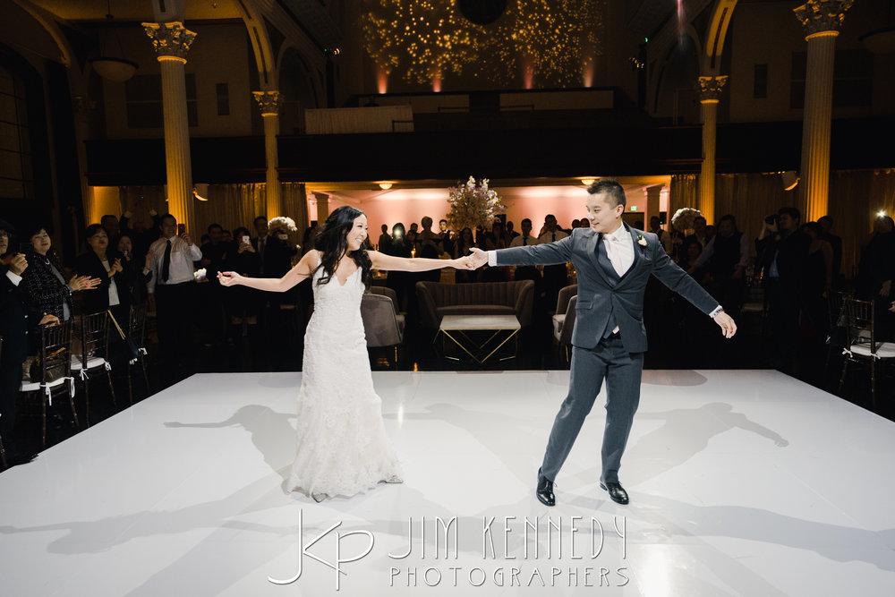 vibian-wedding-los-angeles-katherine-brian_0196.JPG