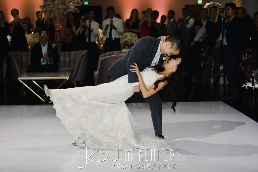 vibian-wedding-los-angeles-katherine-brian_0198.JPG