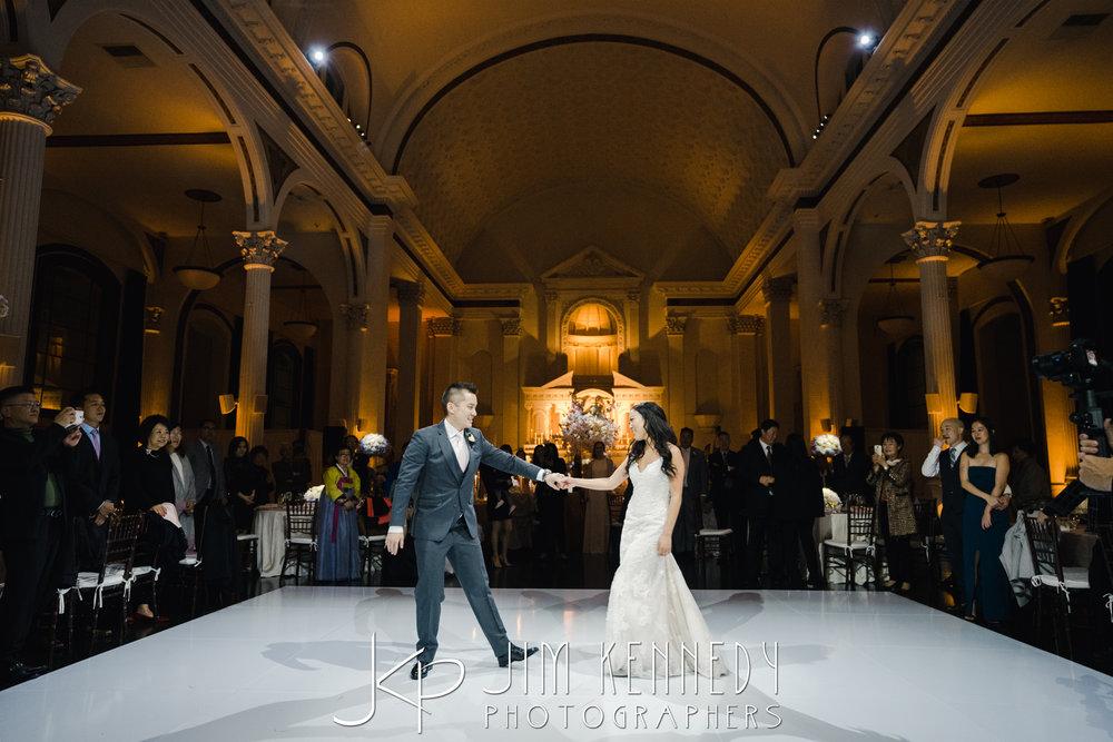 vibian-wedding-los-angeles-katherine-brian_0197.JPG