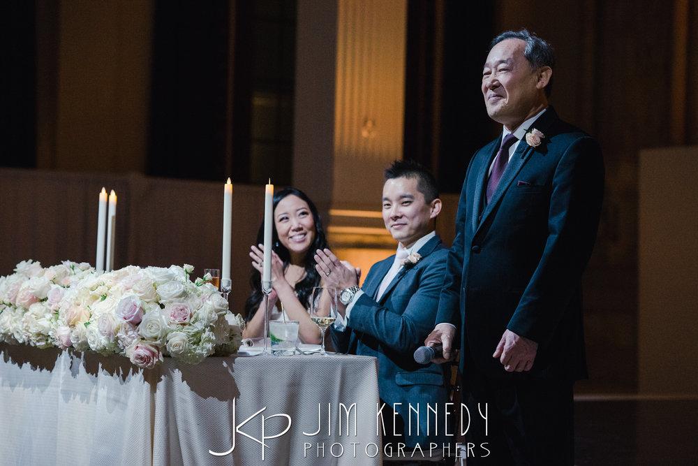 vibian-wedding-los-angeles-katherine-brian_0199.JPG