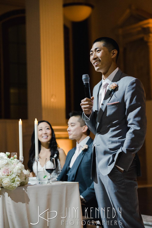 vibian-wedding-los-angeles-katherine-brian_0200.JPG