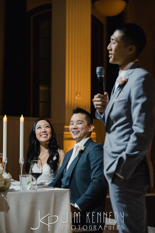 vibian-wedding-los-angeles-katherine-brian_0201.JPG