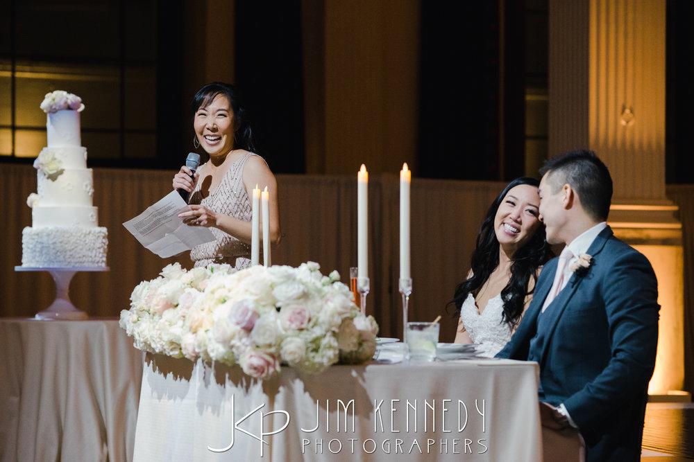 vibian-wedding-los-angeles-katherine-brian_0202.JPG