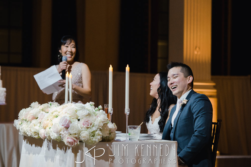 vibian-wedding-los-angeles-katherine-brian_0203.JPG