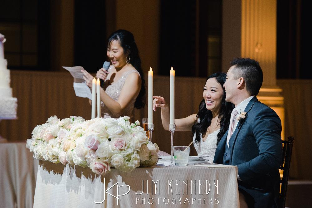 vibian-wedding-los-angeles-katherine-brian_0204.JPG