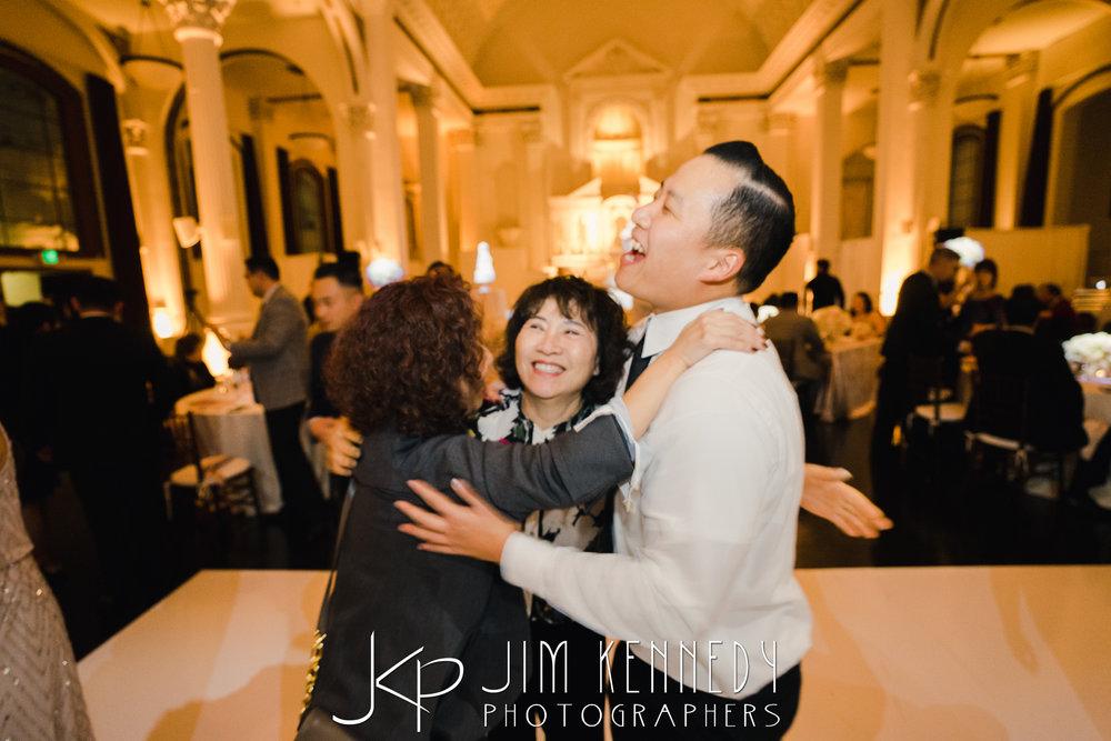 vibian-wedding-los-angeles-katherine-brian_0205.JPG