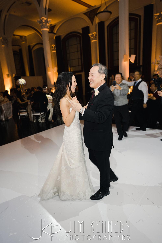 vibian-wedding-los-angeles-katherine-brian_0206.JPG