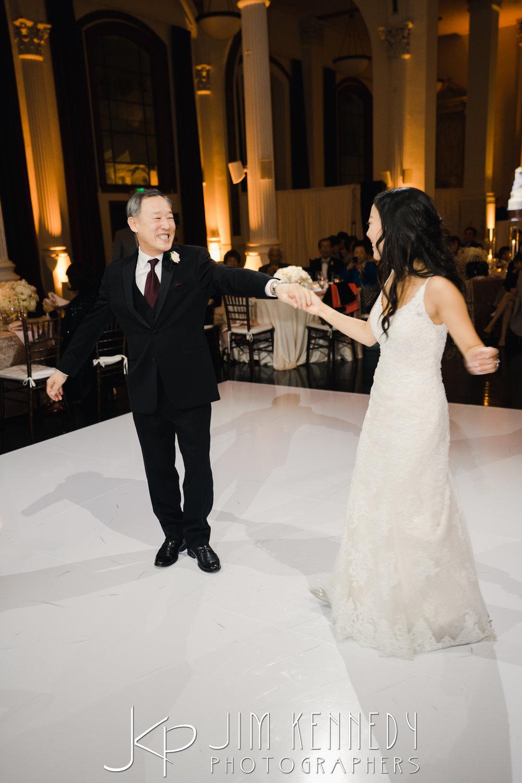 vibian-wedding-los-angeles-katherine-brian_0207.JPG