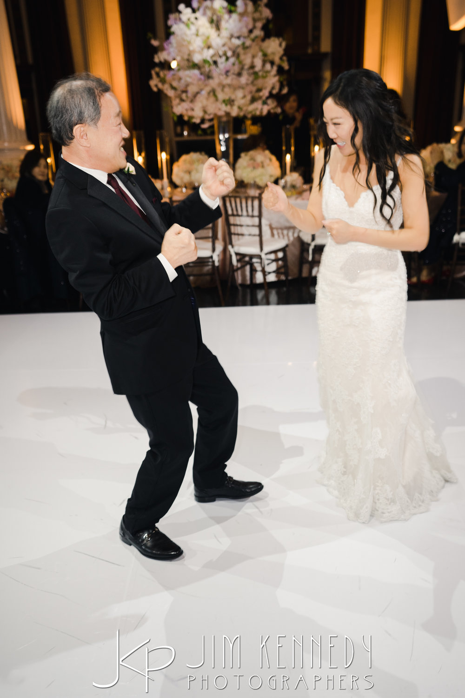 vibian-wedding-los-angeles-katherine-brian_0208.JPG