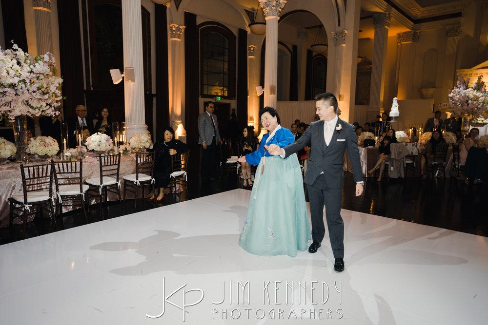 vibian-wedding-los-angeles-katherine-brian_0209.JPG