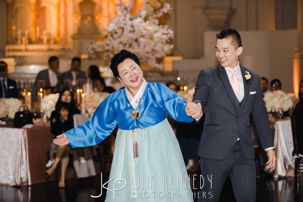 vibian-wedding-los-angeles-katherine-brian_0210.JPG