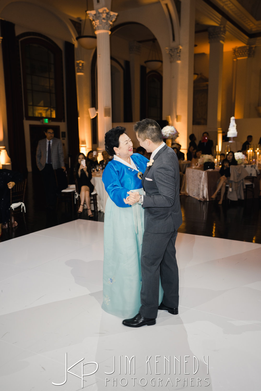 vibian-wedding-los-angeles-katherine-brian_0211.JPG