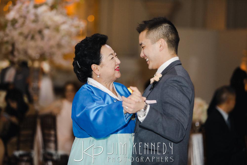 vibian-wedding-los-angeles-katherine-brian_0212.JPG
