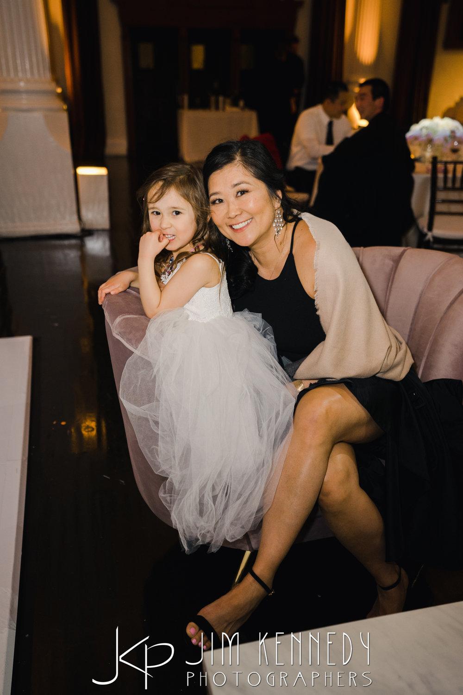 vibian-wedding-los-angeles-katherine-brian_0213.JPG