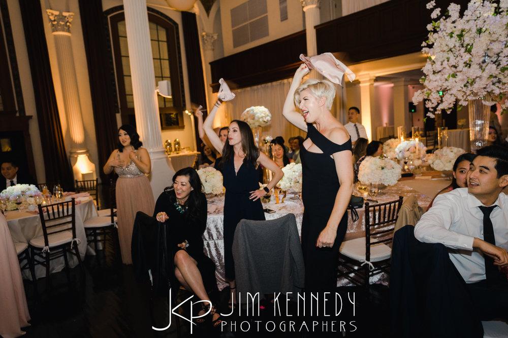 vibian-wedding-los-angeles-katherine-brian_0214.JPG