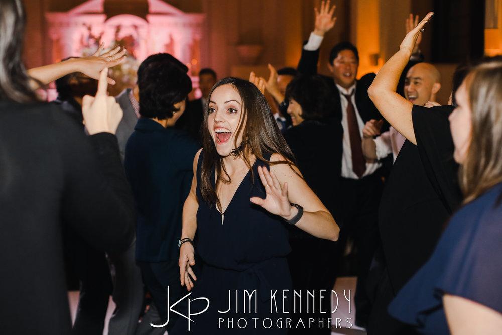 vibian-wedding-los-angeles-katherine-brian_0217.JPG