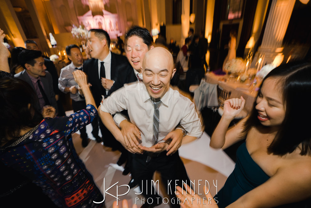 vibian-wedding-los-angeles-katherine-brian_0218.JPG