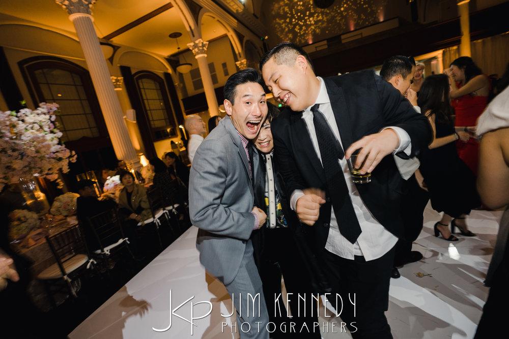 vibian-wedding-los-angeles-katherine-brian_0219.JPG