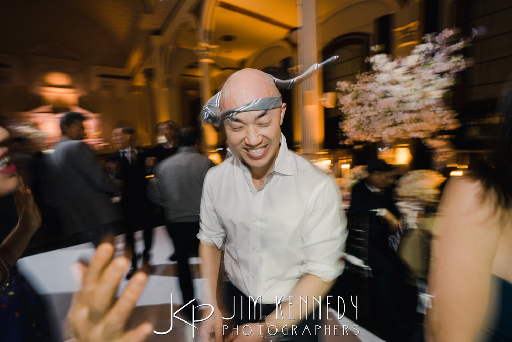 vibian-wedding-los-angeles-katherine-brian_0221.JPG