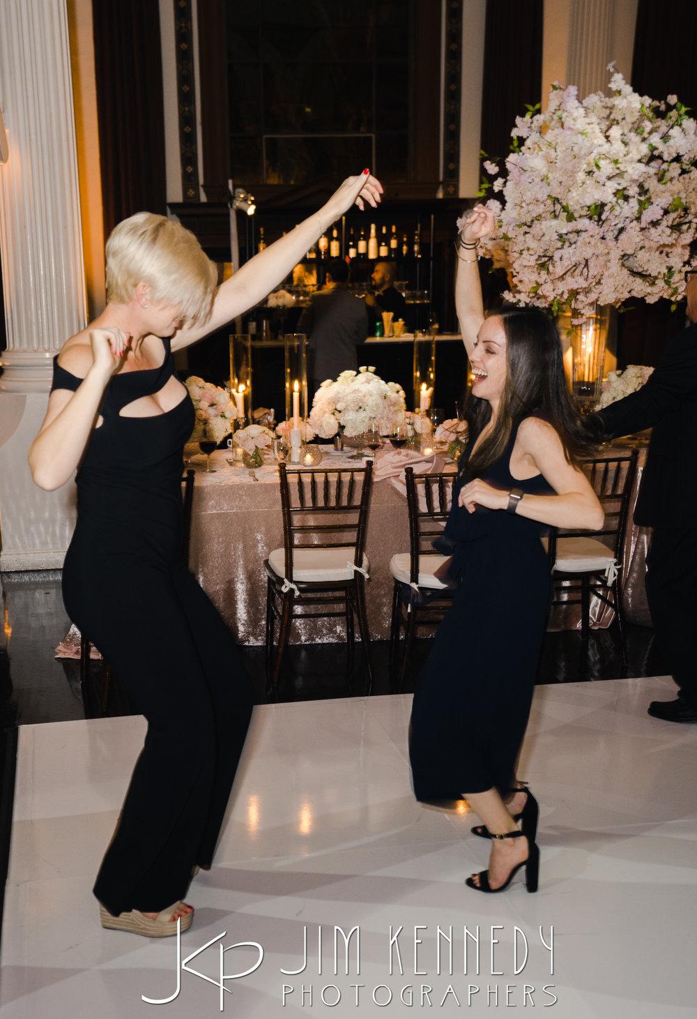 vibian-wedding-los-angeles-katherine-brian_0222.JPG