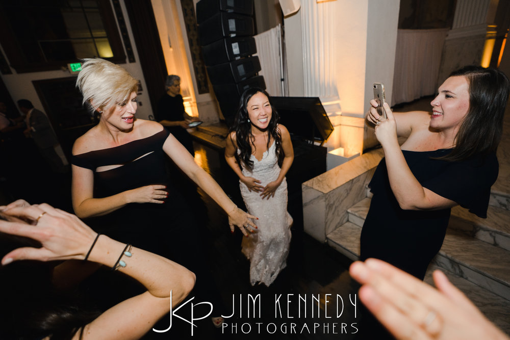 vibian-wedding-los-angeles-katherine-brian_0225.JPG