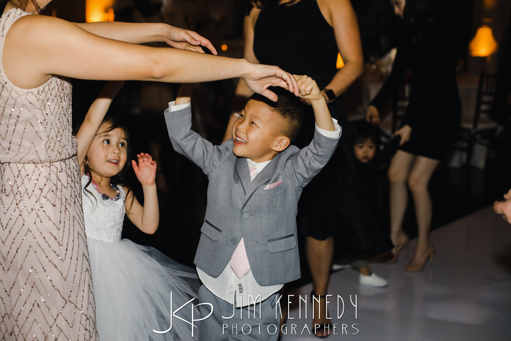 vibian-wedding-los-angeles-katherine-brian_0226.JPG