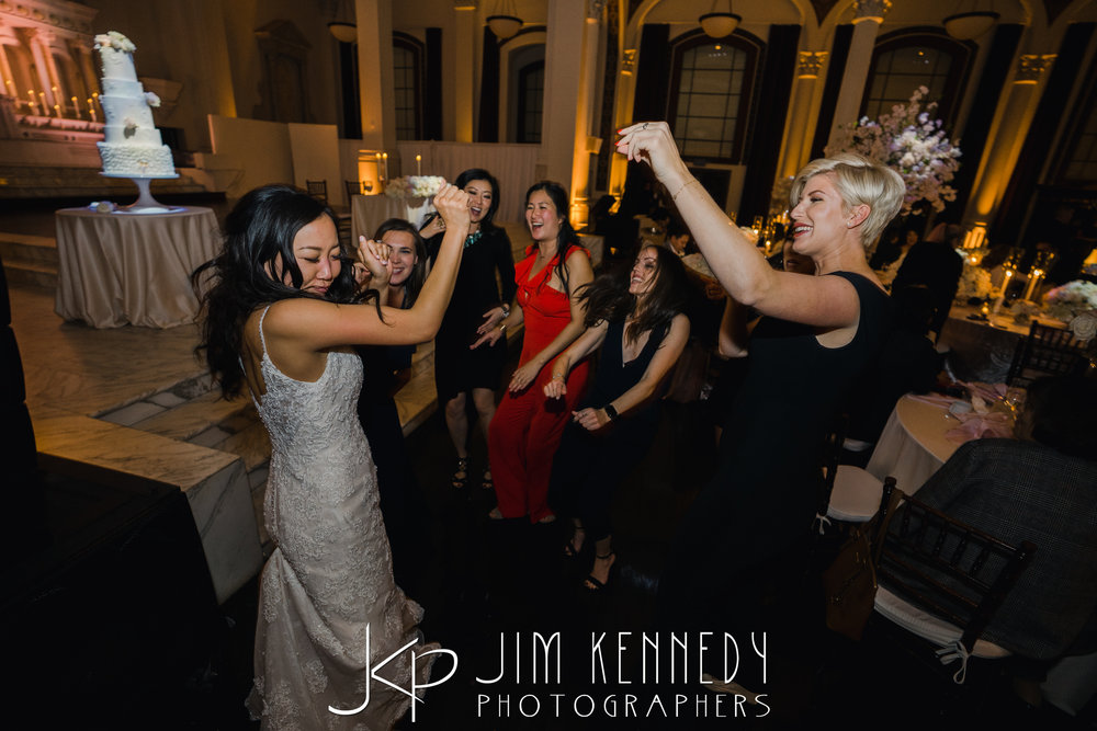 vibian-wedding-los-angeles-katherine-brian_0227.JPG