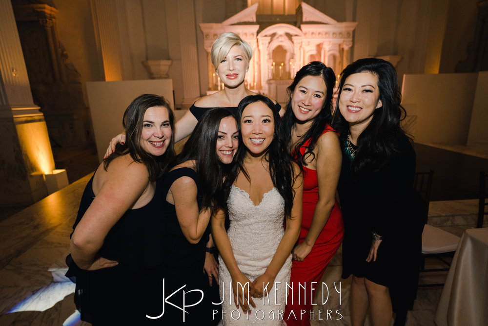 vibian-wedding-los-angeles-katherine-brian_0228.JPG