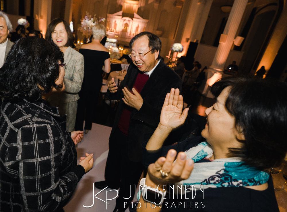 vibian-wedding-los-angeles-katherine-brian_0232.JPG