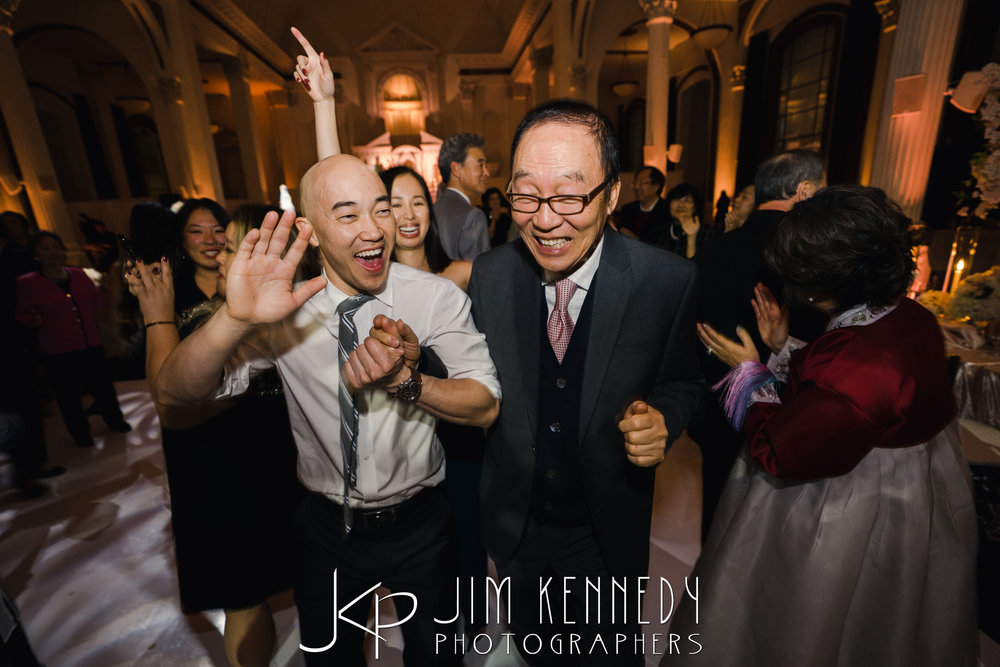 vibian-wedding-los-angeles-katherine-brian_0233.JPG