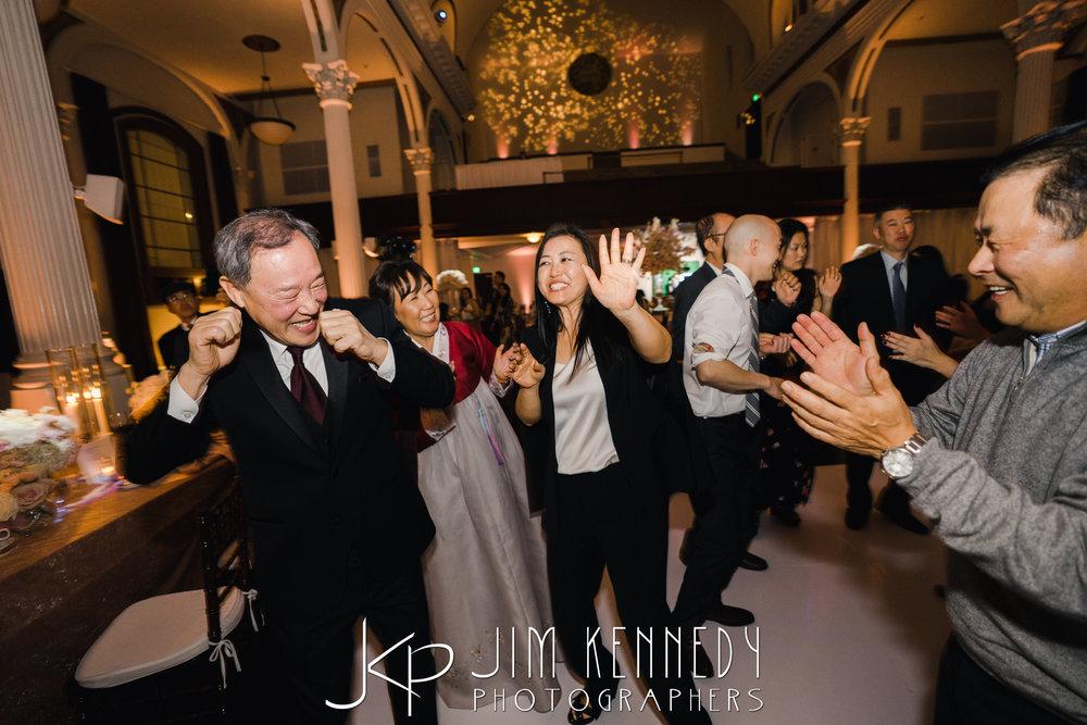 vibian-wedding-los-angeles-katherine-brian_0234.JPG